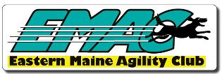 Eastern Maine Agility Club